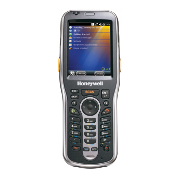 ТСД Honeywell Dolphin 6110