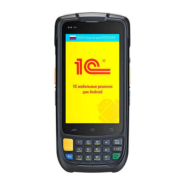 Motorola MC9590 Series прошивка