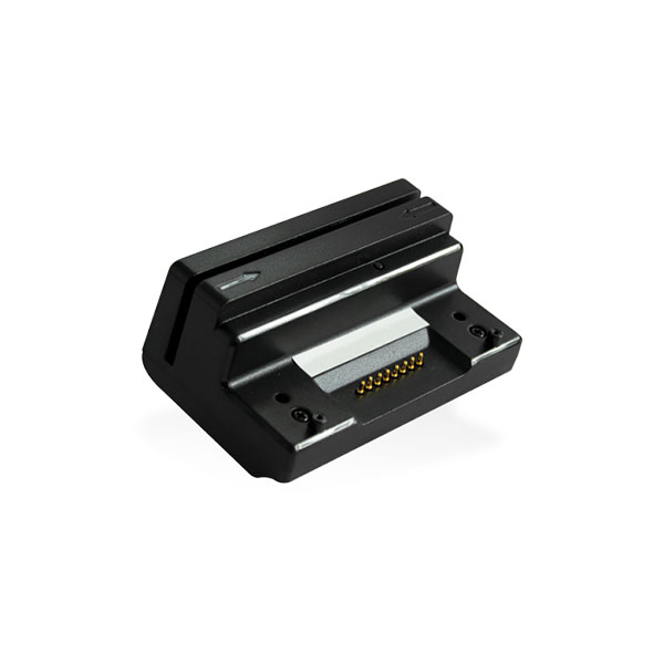 Модуль Magnetic Card Reader для Newland  NQuire700, NQuire1000